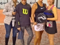 fitness-open-finalister-damer-b