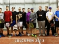 julcupen2013-deltagare